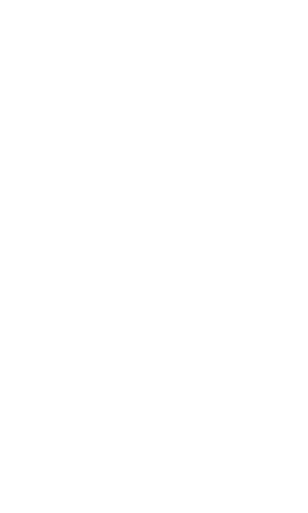 Microphone image to represent news