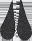Pronghorn Track