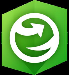 ESRI ARCGIS App Icon