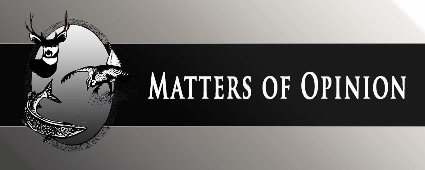 Matters header graphic